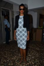 Mugdha Godse launch new Health issue in Dadar, Mumbai on 30th Dec 2013 (22)_52c264d762e24.JPG