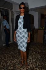 Mugdha Godse launch new Health issue in Dadar, Mumbai on 30th Dec 2013 (24)_52c264d824a4e.JPG