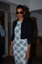 Mugdha Godse launch new Health issue in Dadar, Mumbai on 30th Dec 2013 (25)_52c264d87abbe.JPG