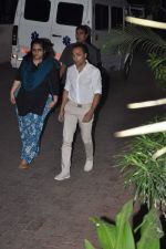 Rahul Bose at Farooq Shaikh_s prayer meet in Mumbai on 30th Dec 2013 (124)_52c26697833d9.JPG