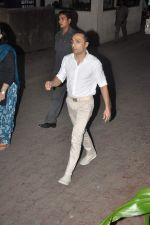 Rahul Bose at Farooq Shaikh_s prayer meet in Mumbai on 30th Dec 2013 (126)_52c266983df18.JPG