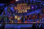 Riddhi Dogra at Nach Baliye new year_s celeberations in Mumbai on 30th Dec 2013 (108)_52c2678e460a6.JPG