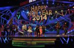 Riddhi Dogra at Nach Baliye new year_s celeberations in Mumbai on 30th Dec 2013 (111)_52c2678f56b8e.JPG