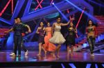 Riddhi Dogra at Nach Baliye new year_s celeberations in Mumbai on 30th Dec 2013 (112)_52c2678fb59b3.JPG