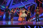 Riddhi Dogra at Nach Baliye new year_s celeberations in Mumbai on 30th Dec 2013 (113)_52c267901833a.JPG