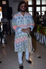 Roop Kumar Rathod at Saptarang music concert press meet in Fort on 30th Dec 2013 (45)_52c26568d114c.JPG