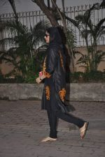Tabu at Farooq Shaikh_s prayer meet in Mumbai on 30th Dec 2013 (90)_52c266dd04f87.JPG