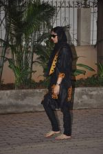 Tabu at Farooq Shaikh_s prayer meet in Mumbai on 30th Dec 2013 (91)_52c266dd7c25a.JPG