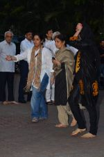 Tabu at Farooq Shaikh_s prayer meet in Mumbai on 30th Dec 2013(261)_52c266de7ab08.JPG