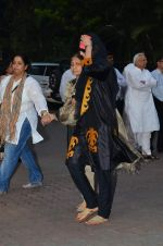 Tabu at Farooq Shaikh_s prayer meet in Mumbai on 30th Dec 2013(262)_52c266dece82a.JPG