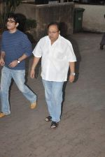 at Farooq Shaikh_s prayer meet in Mumbai on 30th Dec 2013 (105)_52c26635ead74.JPG