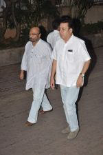 at Farooq Shaikh_s prayer meet in Mumbai on 30th Dec 2013 (114)_52c26638b994b.JPG