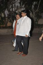 at Farooq Shaikh_s prayer meet in Mumbai on 30th Dec 2013 (147)_52c26644e80f6.JPG