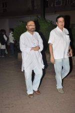at Farooq Shaikh_s prayer meet in Mumbai on 30th Dec 2013 (151)_52c266474e336.JPG