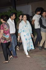 at Farooq Shaikh_s prayer meet in Mumbai on 30th Dec 2013 (155)_52c2664a63e99.JPG