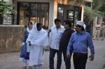 at Farooq Shaikh_s prayer meet in Mumbai on 30th Dec 2013 (51)_52c26621071d8.JPG