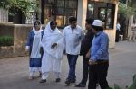 at Farooq Shaikh_s prayer meet in Mumbai on 30th Dec 2013 (52)_52c266214fe16.JPG