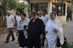 at Farooq Shaikh_s prayer meet in Mumbai on 30th Dec 2013 (58)_52c266236025d.JPG