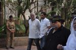 at Farooq Shaikh_s prayer meet in Mumbai on 30th Dec 2013 (59)_52c26623adf48.JPG