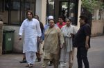 at Farooq Shaikh_s prayer meet in Mumbai on 30th Dec 2013 (83)_52c266310d0a9.JPG