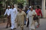 at Farooq Shaikh_s prayer meet in Mumbai on 30th Dec 2013 (86)_52c26632017a6.JPG