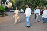 at Farooq Shaikh_s prayer meet in Mumbai on 30th Dec 2013(213)_52c2665854ee6.JPG
