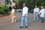 at Farooq Shaikh_s prayer meet in Mumbai on 30th Dec 2013(214)_52c26658e8040.JPG