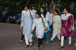 at Farooq Shaikh_s prayer meet in Mumbai on 30th Dec 2013(216)_52c26659bdfaf.JPG
