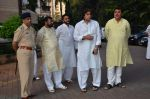 at Farooq Shaikh_s prayer meet in Mumbai on 30th Dec 2013(217)_52c2665a353b5.JPG