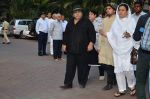 at Farooq Shaikh_s prayer meet in Mumbai on 30th Dec 2013(240)_52c26660d67c0.JPG