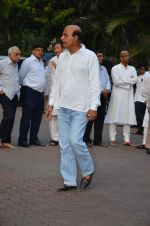 at Farooq Shaikh_s prayer meet in Mumbai on 30th Dec 2013(242)_52c266624ac7e.JPG