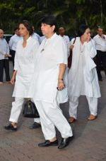 at Farooq Shaikh_s prayer meet in Mumbai on 30th Dec 2013(250)_52c2666870d6d.JPG