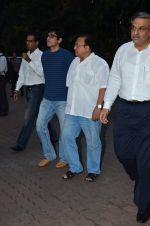 at Farooq Shaikh_s prayer meet in Mumbai on 30th Dec 2013(270)_52c2667286ef0.JPG