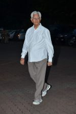 at Farooq Shaikh_s prayer meet in Mumbai on 30th Dec 2013(274)_52c26674ba123.JPG