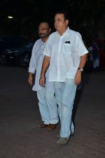 at Farooq Shaikh_s prayer meet in Mumbai on 30th Dec 2013(276)_52c26675cda08.JPG