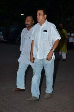 at Farooq Shaikh_s prayer meet in Mumbai on 30th Dec 2013(277)_52c266766a7af.JPG