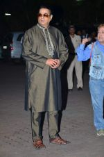 at Farooq Shaikh_s prayer meet in Mumbai on 30th Dec 2013(285)_52c2667a932f4.JPG