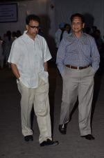 at Farooq Shaikh_s prayer meet in Mumbai on 30th Dec 2013(286)_52c2667b0b9f7.JPG