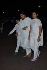 at Farooq Shaikh_s prayer meet in Mumbai on 30th Dec 2013(288)_52c2667bec9ef.JPG