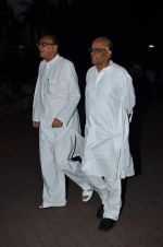 at Farooq Shaikh_s prayer meet in Mumbai on 30th Dec 2013(291)_52c2667d81fba.JPG