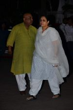 at Farooq Shaikh_s prayer meet in Mumbai on 30th Dec 2013(294)_52c2667f70d23.JPG