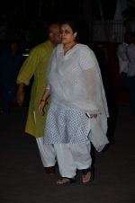at Farooq Shaikh_s prayer meet in Mumbai on 30th Dec 2013(295)_52c2668096b5e.JPG