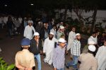 at Farooq Shaikh_s prayer meet in Mumbai on 30th Dec 2013(350)_52c2669415b74.JPG