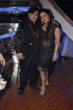 at Nach Baliye new year_s celeberations in Mumbai on 30th Dec 2013 (106)_52c2671f1c792.JPG