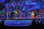 at Nach Baliye new year_s celeberations in Mumbai on 30th Dec 2013 (96)_52c2671e23e32.JPG