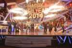 at Nach Baliye new year_s celeberations in Mumbai on 30th Dec 2013 (98)_52c2671e75b64.JPG