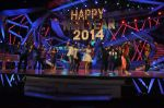at Nach Baliye new year_s celeberations in Mumbai on 30th Dec 2013 (99)_52c2671ec0dd7.JPG