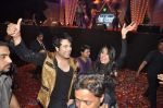 Krishna and Kashmira Shah performs at new years