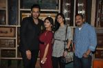 Nishka Lulla at Sassy Spoon celebrates 1st anniversary in Mumbai on 31st Dec 2013