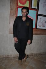 at Sassy Spoon celebrates 1st anniversary in Mumbai on 31st Dec 2013